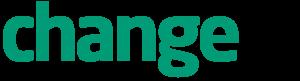 ChangeXL